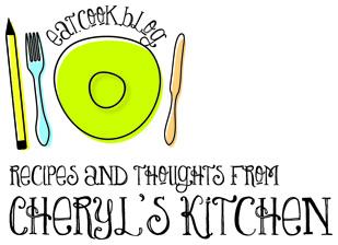 Bienvenue Joyeux Anniversaire Bon Appetit Eat Cook Blog